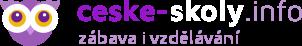 ceske-skoly.info